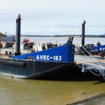 Vitus marine equipment in Dillingham Alaska