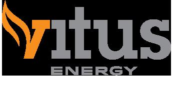 vitus-energy-L-v2
