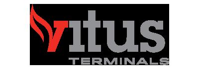 vitus-terminals-400